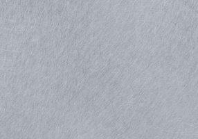 משטח עבודה מנירסוטה בגוונים של אפור ובגימור דמוי קרח